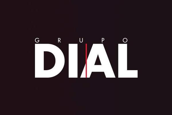 Grupo DIAL
