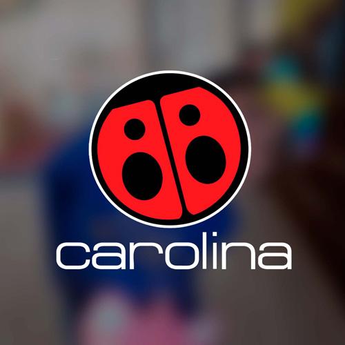 Carolina.cl