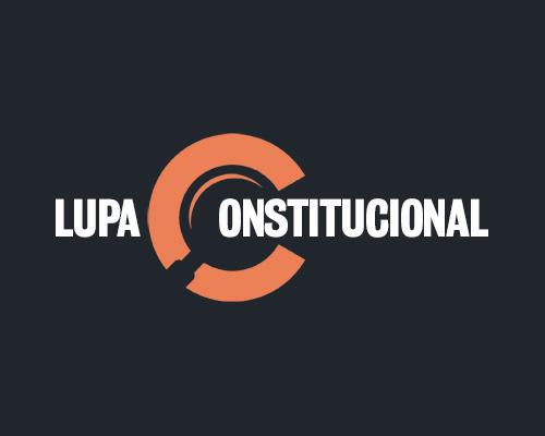 Lupa Constitucional