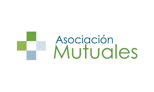 Asociación de Mutuales