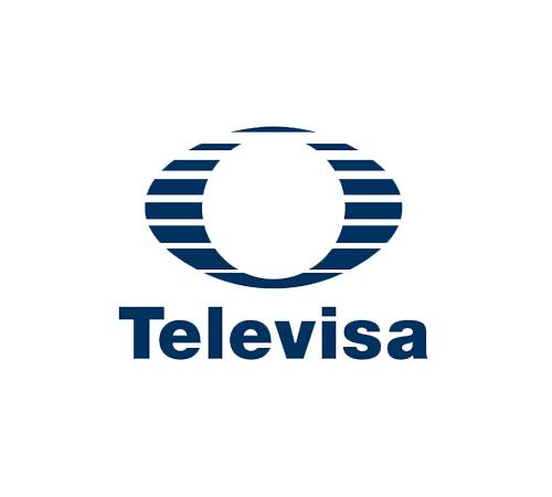 Editorial Televisa Chile